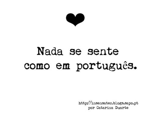 Nada se sente como em português.jpg