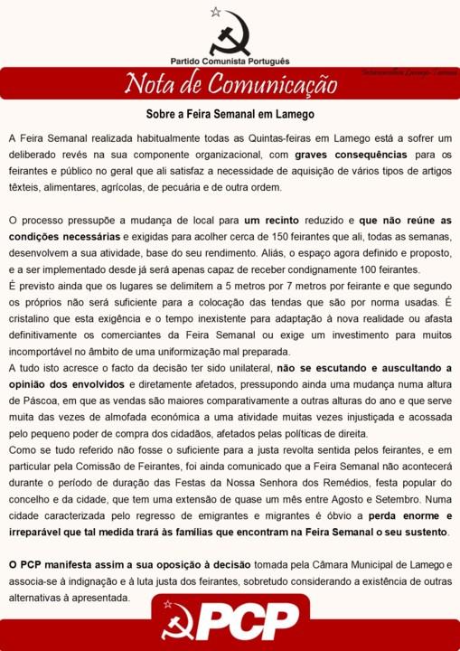 Feira Lamego 2019-04.jpg