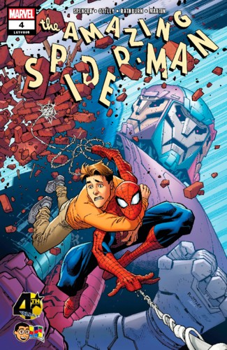 Espetacular Homem-Aranha v5 # 04-page-001.jpg