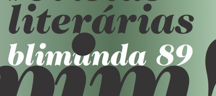 blimunda.png