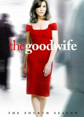 The_Good_Wife_-_The_4th_Season 1.jpg