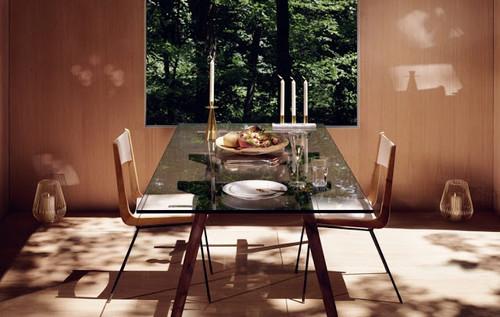 Zara-Home-outono-1.jpg