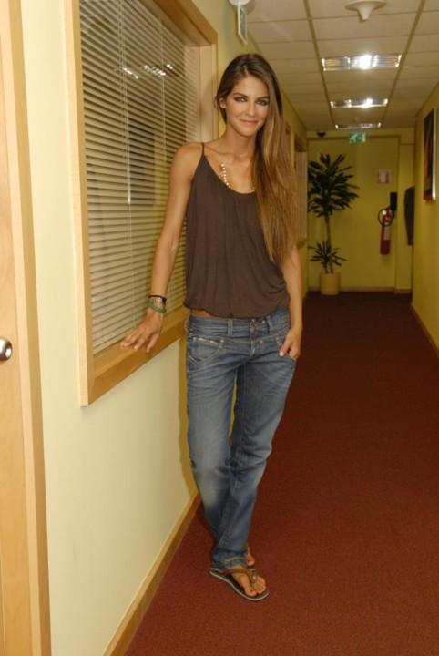 Luísa Beirão (modelo).jpg