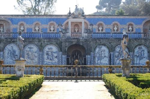 azulejos-palacio-fronteira[1].jpg