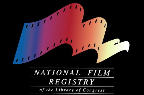 National_FilmRegistry_logo.png