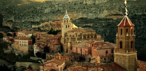 20Visita-guiada-a-la-Catedral-de-Albarracín-600x2