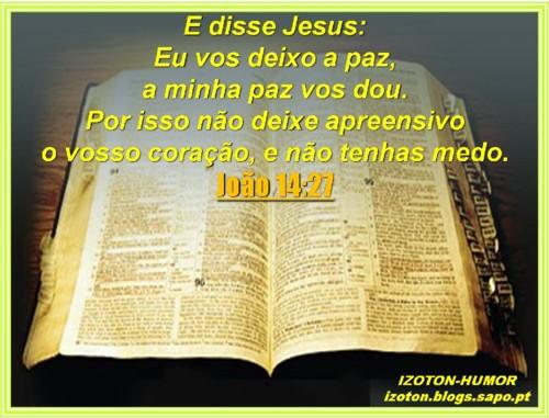 JOÃO 14.jpg