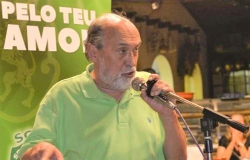 Dias Ferreira - Augusto Inácio e João Pinto.jpg