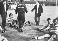 Sporting Rangers 3 Nov 1971.jpg