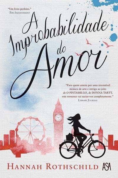 A-Improbabilidade-do-Amor.jpg