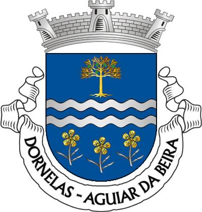 Dornelas.png