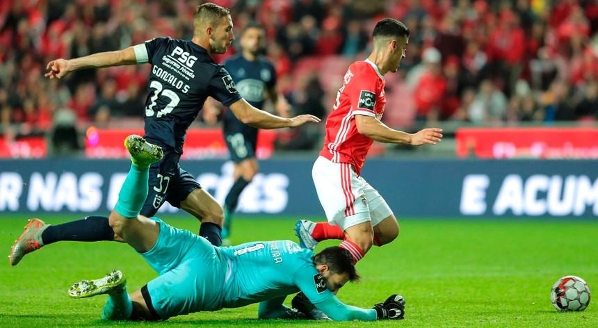 Chiquinho_Benfica_Belenenses.jpg