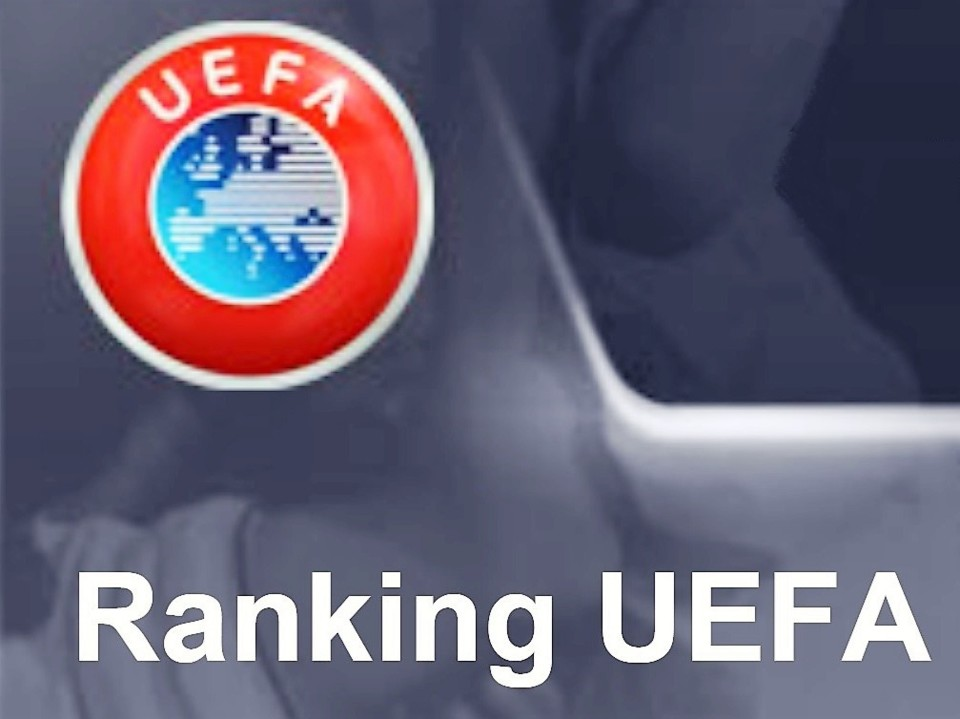 ranking-u-e-f-a.jpg