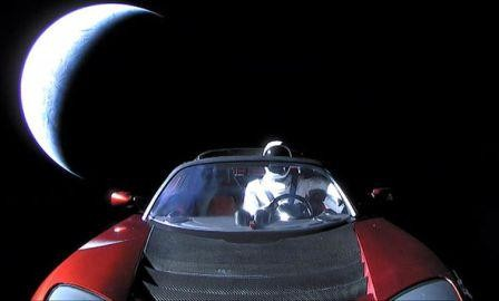 spacex-tesla-roadster-space-position-starman-crash
