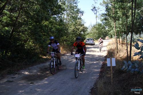 BTT Coimbra XCM 2012 Montemor (219) Terra batida