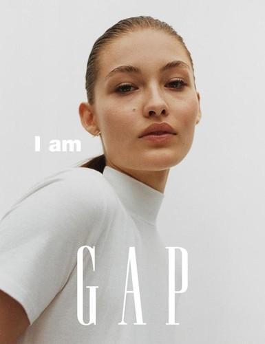 Gap-Spring-Summer-2017-2.jpg