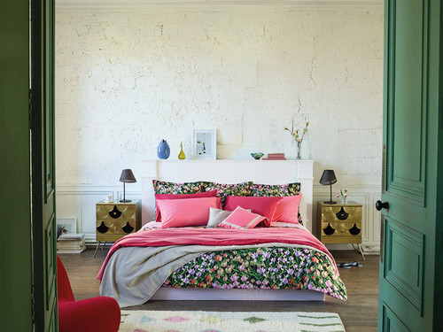 new-floral-zara-home-10.jpg