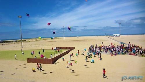 Largada de balões populares Figueira da Foz (17)