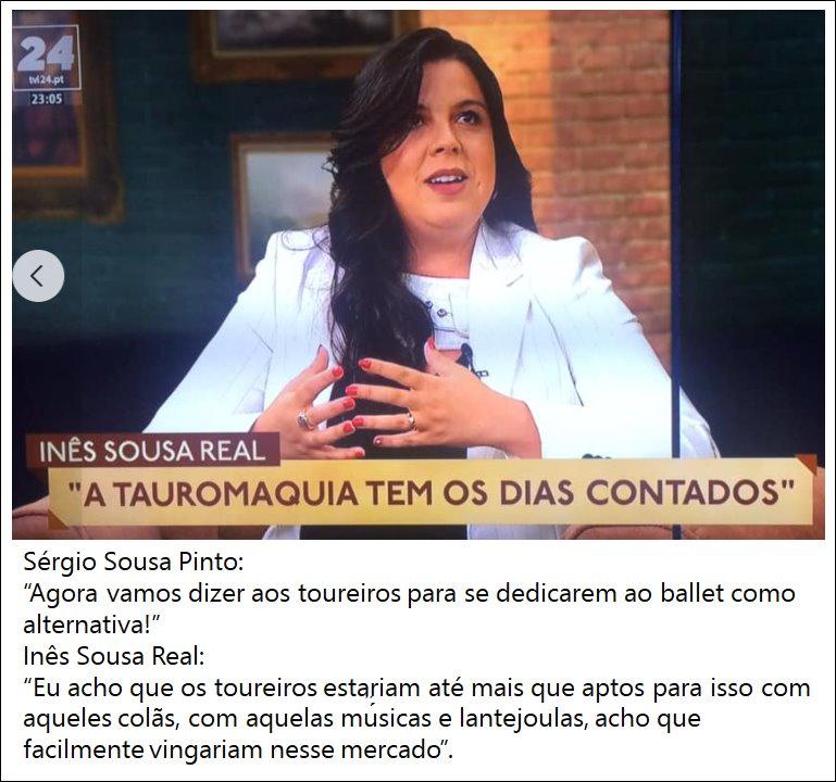 Inês Sousa Real.png