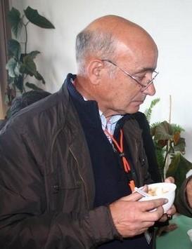 Rogério Roque Almeida.jpg