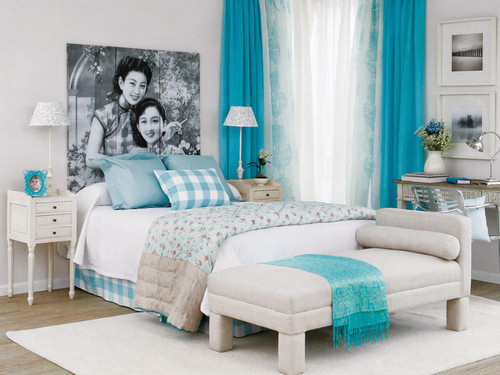 quartos-azul-branco-6.jpeg
