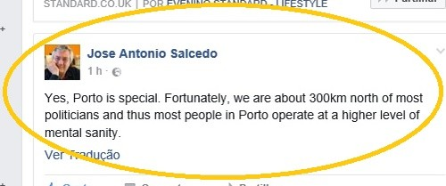 José António Salcedo 15Out2016.jpg