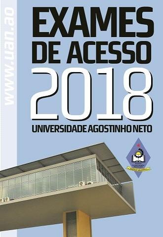 Exames de Acesso 2018 1.jpg