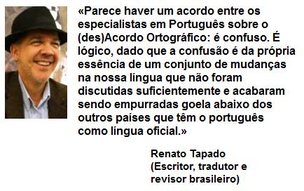 Renato Tapado.png