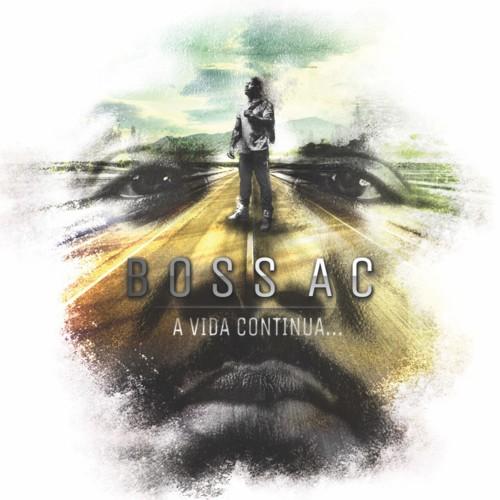 boss_ac_capa.jpg