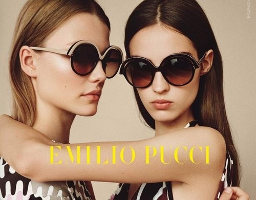 Emilio-Pucci-Spring-Summer-2017-01.jpg