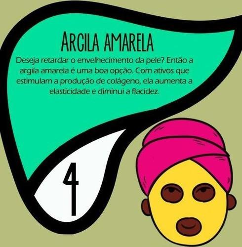 Argila Amarela.jpg