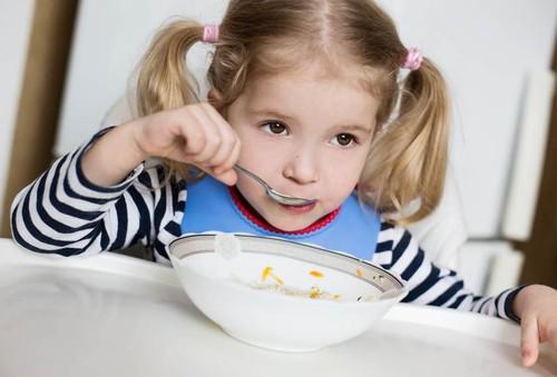comer a sopa 77.jpg