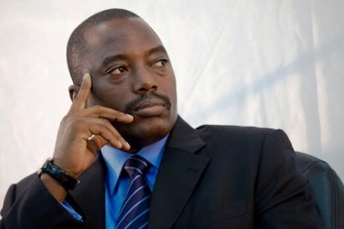 Joseph Kabila.jpg