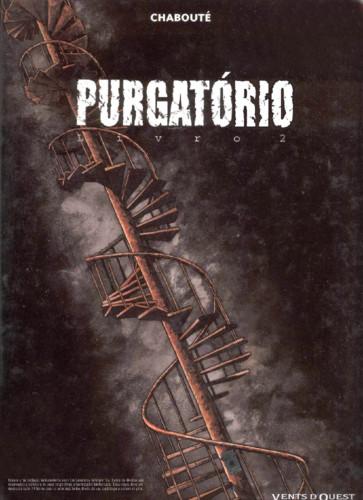 00-purgatoire-2.jpg