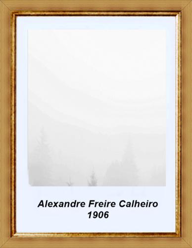 27 - Alexandre Freire Calheiro 1906.png