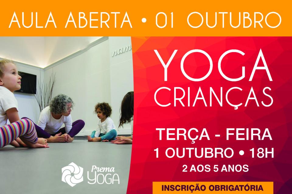 PROMO CRIANÇAS AULA ABERTA.jpg