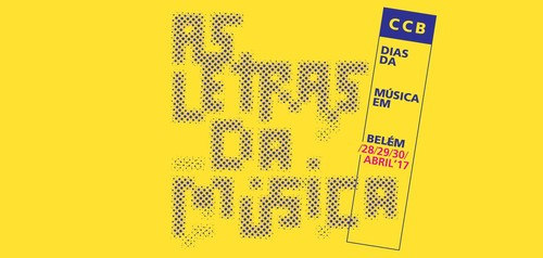 DIAS MUSICA 2017