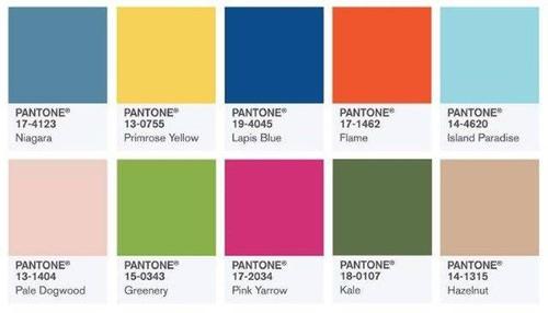 pantone-post-2.jpg