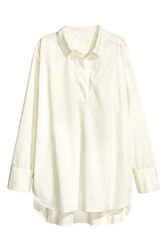 camisa 16,99 hm.jpg