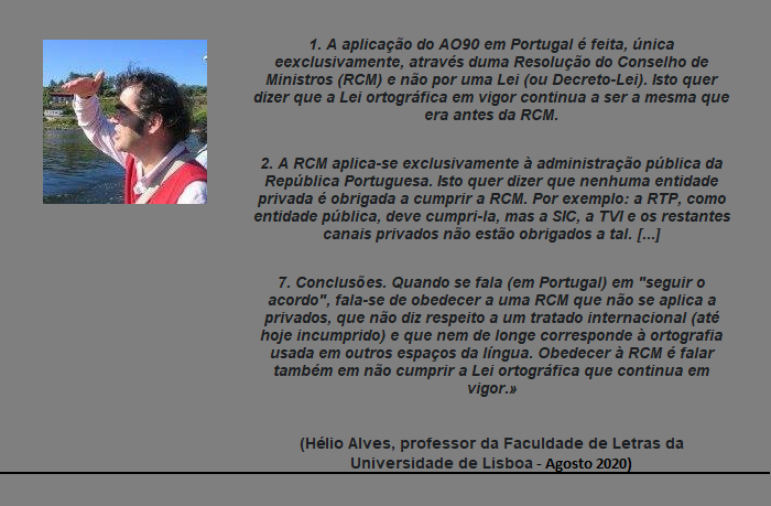 Hélio Alves.png