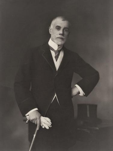 Presidente Manuel Teixeira Gomes.png