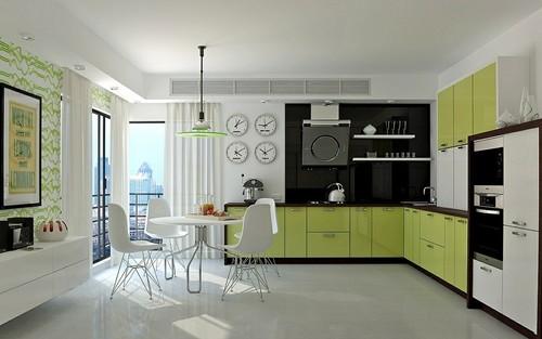 fotos-cozinhas-cor-verde-1.jpg