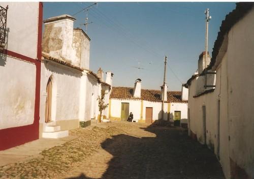 Rua do Norte  - FMCL - anos 80.jpg