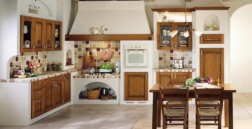 cozinhas-rústicas-fotos-2.jpg