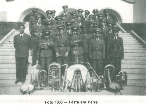 1956 festa em perre.jpg