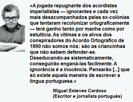 Miguel Esteves Cardoso.png