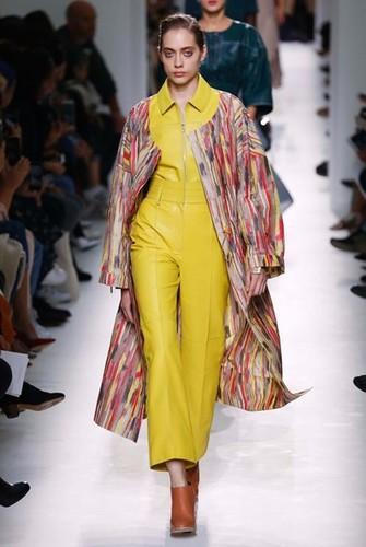Hermès-desfile-19.jpg