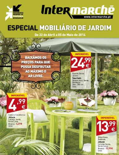 mobiliario jardim jumbo: Mobiliário de Jardim – Oportunidades, Descontos e Promoções