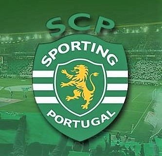 Sporting.jpg