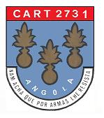 cart2731.png